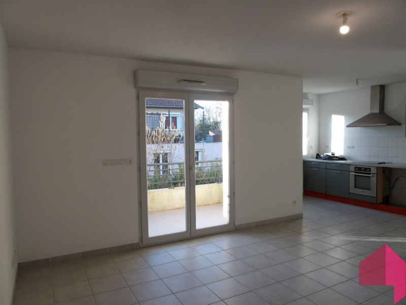 Location appartement Lanta 730€ CC - Photo 2