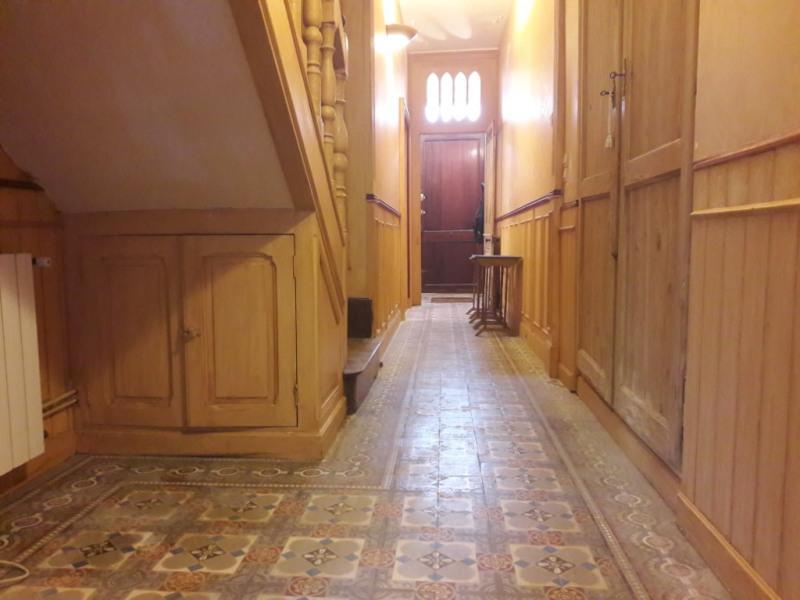 Vente maison villa 10 pi ce s tonnay charente 500 - Villa charente maritime avec piscine ...