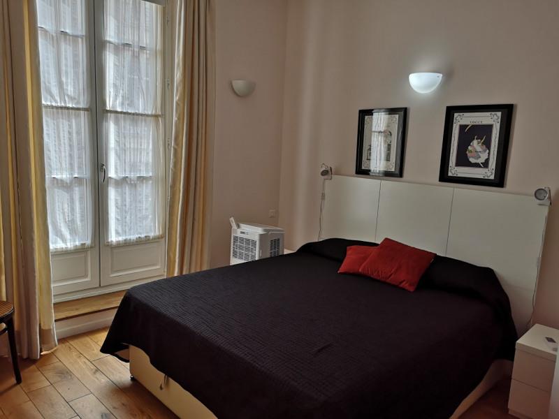 Location appartement Paris 1er 4800€ CC - Photo 8