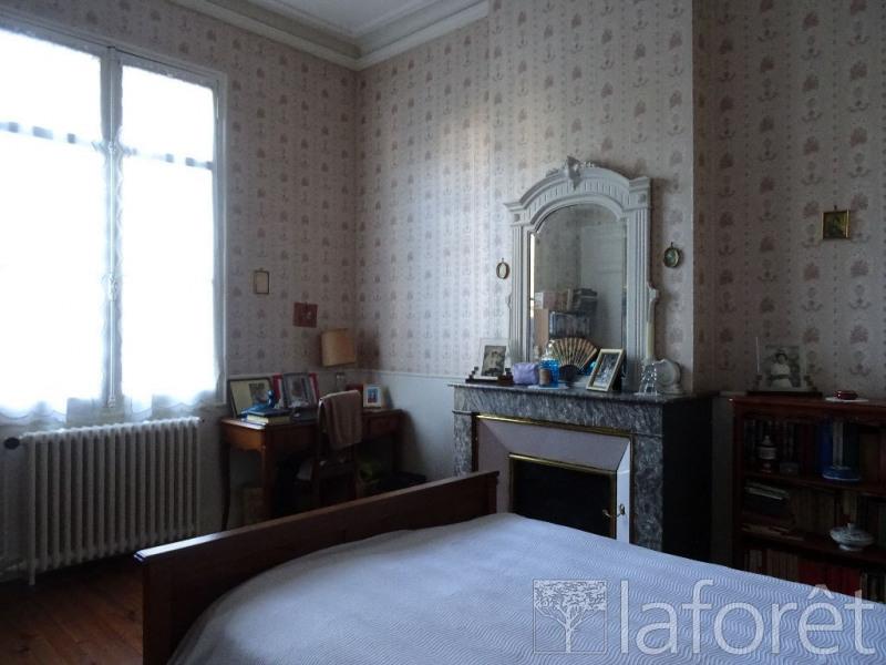 Vente de prestige maison / villa Bordeaux 699900€ - Photo 7