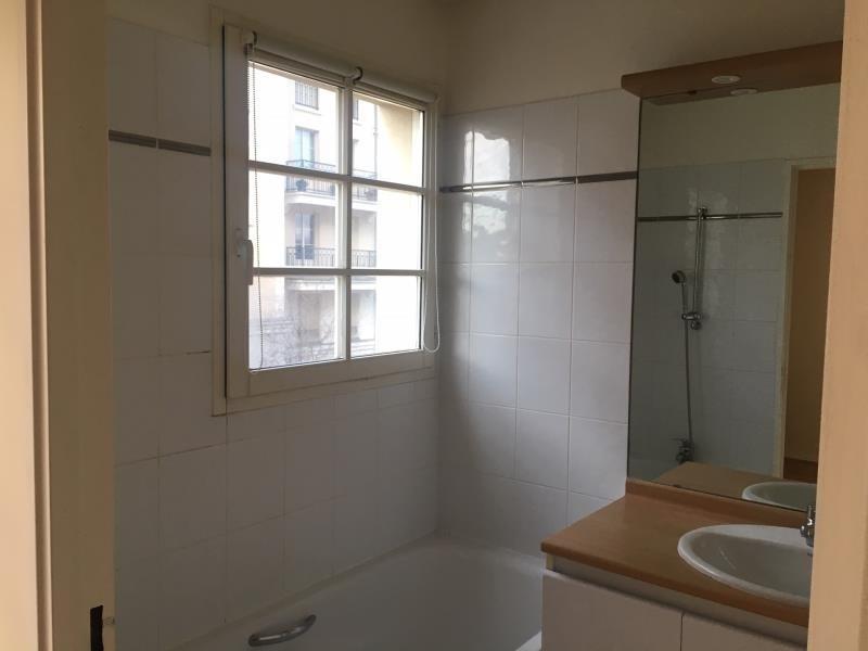 Venta de prestigio  apartamento Maisons-laffitte 299000€ - Fotografía 2