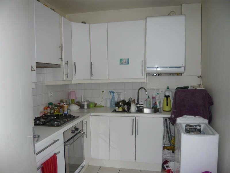 Location appartement Marolles 494€ CC - Photo 2