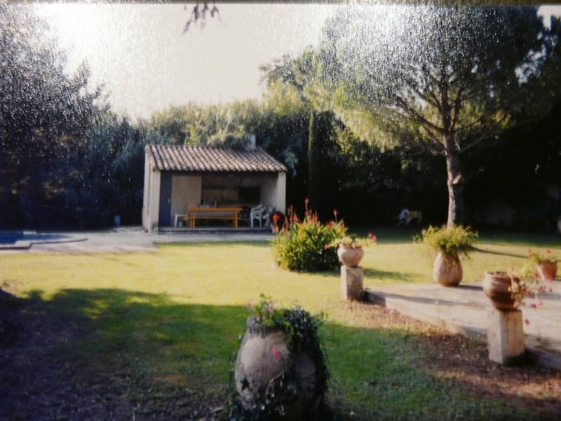 Deluxe sale house / villa Arles 840 000€ - Picture 4