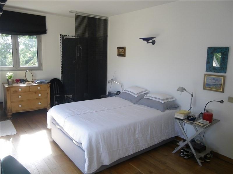 Vente maison / villa Sannois 465000€ - Photo 5