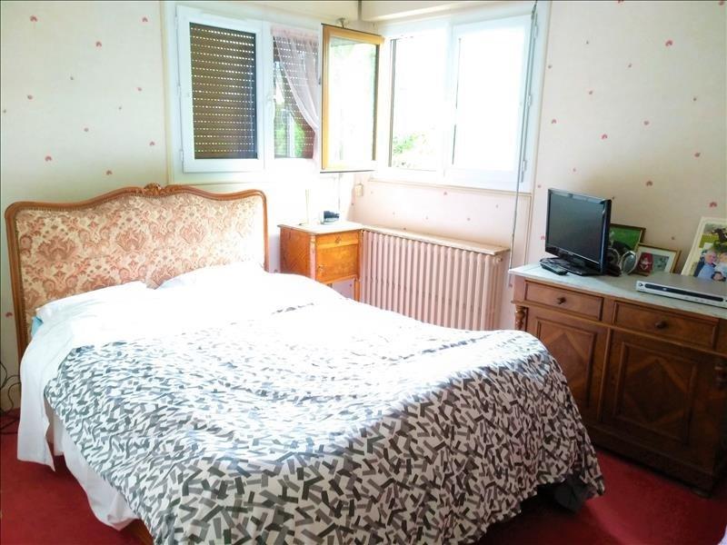 Sale house / villa Bezons 379000€ - Picture 5