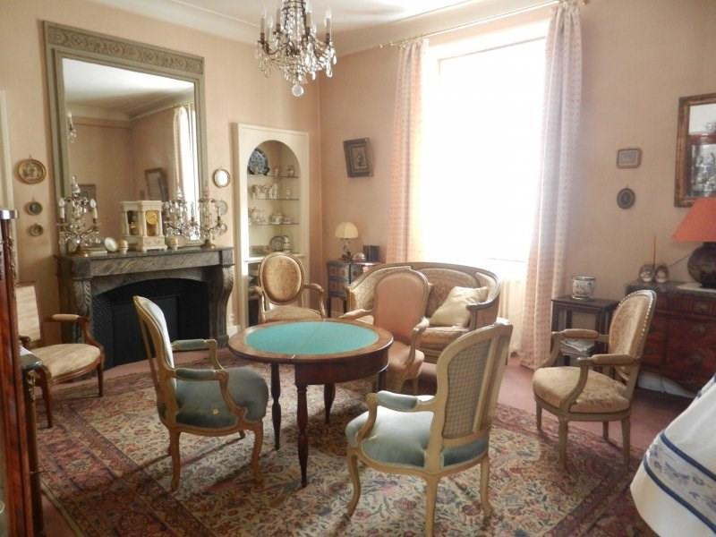 Vente appartement Le mans 325500€ - Photo 2