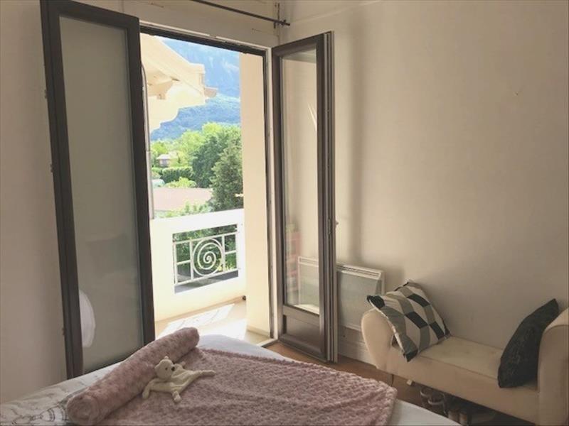 Vendita appartamento Aix les bains 175000€ - Fotografia 7