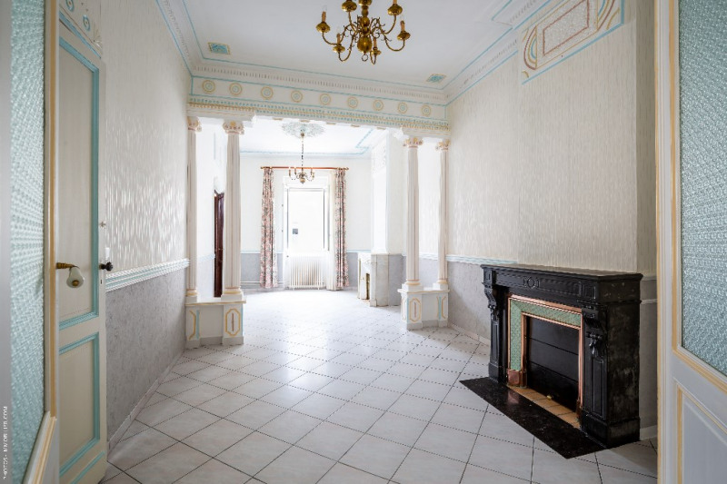 Vente de prestige maison / villa Bordeaux 577 500€ - Photo 3