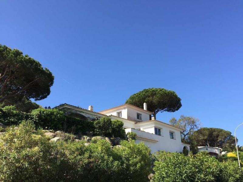 Deluxe sale house / villa Toulouse 1415000€ - Picture 2