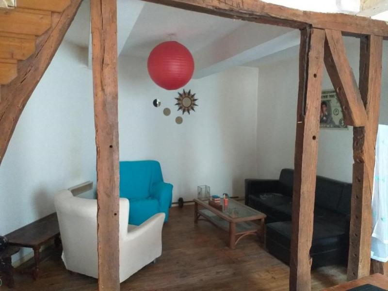 Sale building Graulhet 98000€ - Picture 4