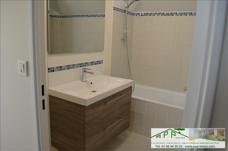 Location appartement Draveil 799€ CC - Photo 6