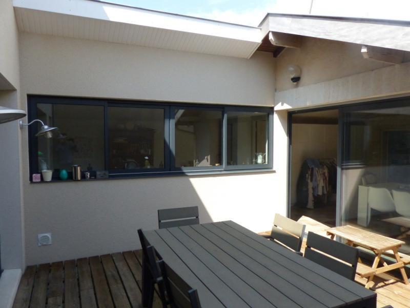 Deluxe sale house / villa Merignac 675000€ - Picture 5