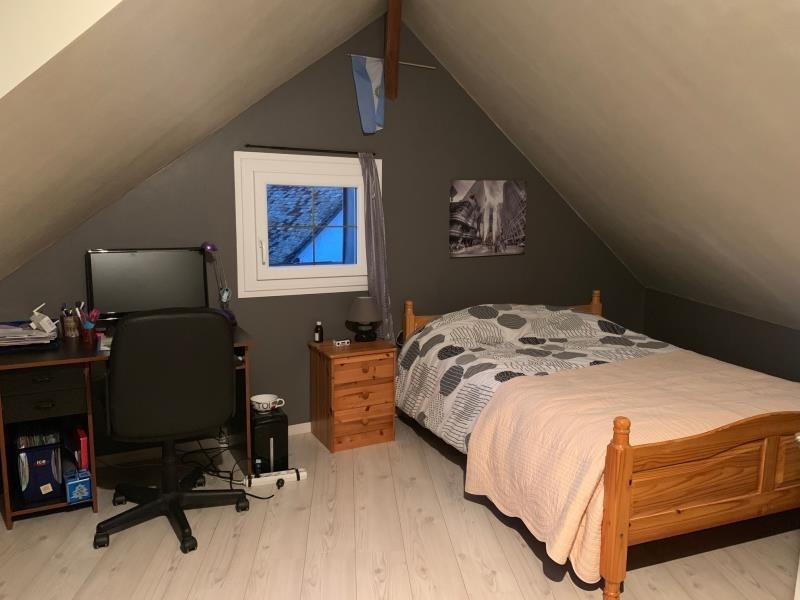 Sale house / villa Chateau sur epte 268200€ - Picture 5