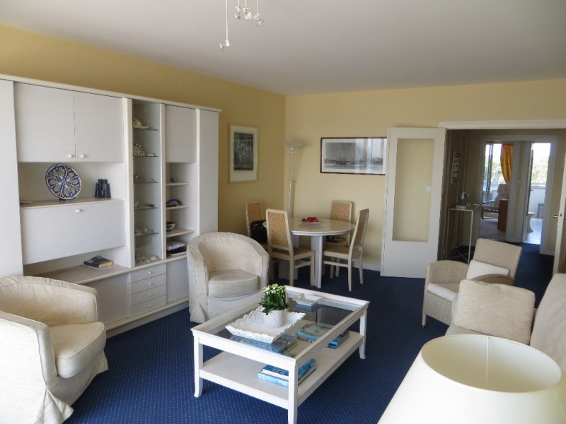 Vente de prestige appartement La baule escoublac 572 000€ - Photo 3