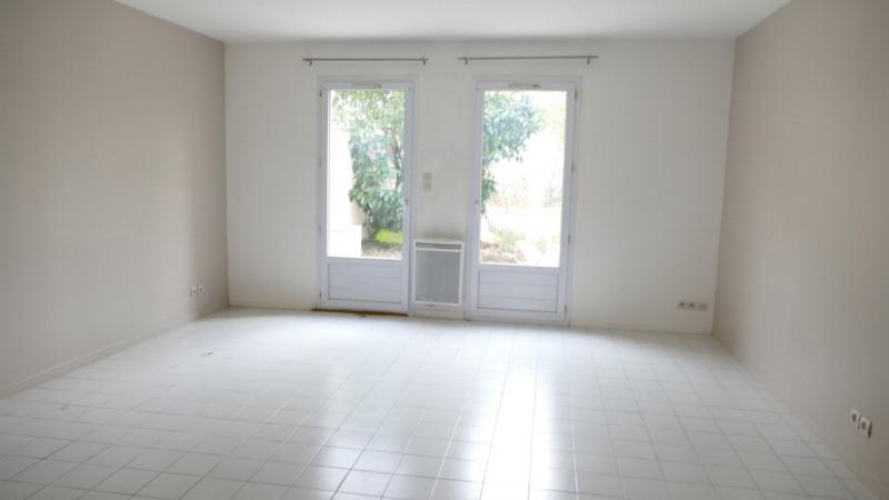 Vente appartement Pontarme 197000€ - Photo 2