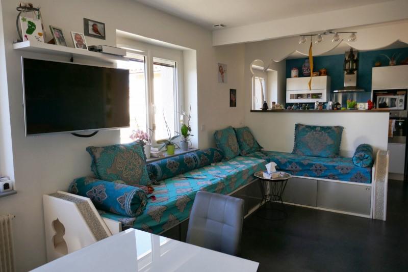 Vente maison / villa St maurice de lignon 158000€ - Photo 4