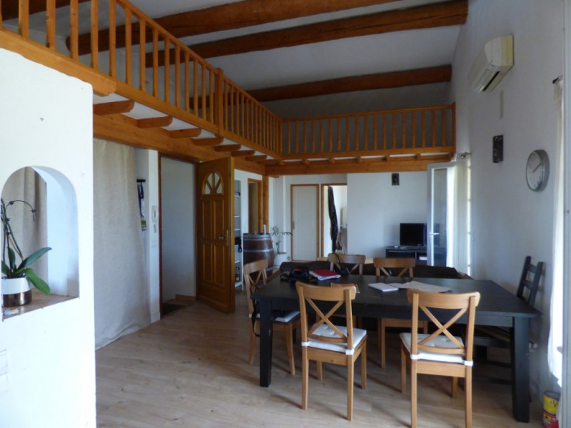 Rental apartment Aix en provence 1250€ CC - Picture 3