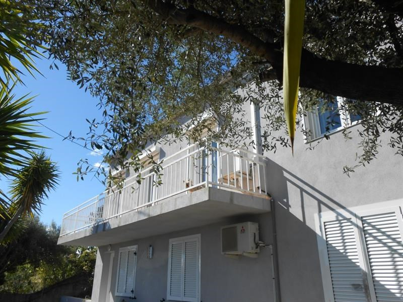 Vente maison / villa Solenzara 455000€ - Photo 5