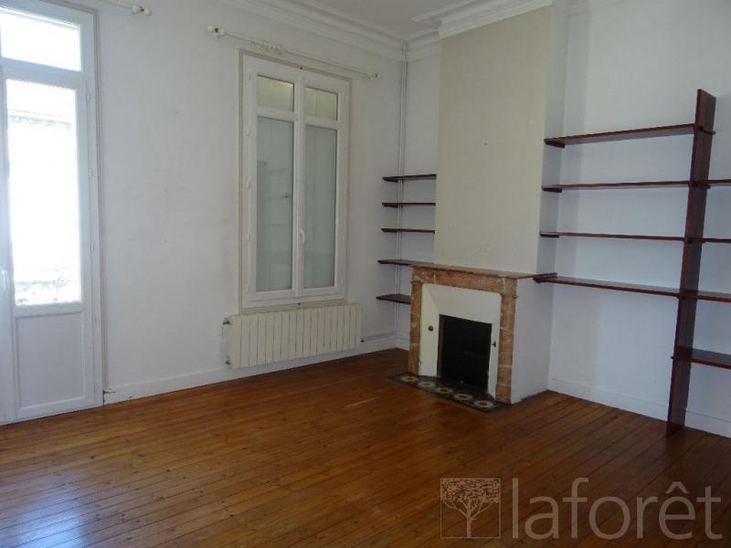 Vente de prestige maison / villa Bordeaux 799000€ - Photo 7