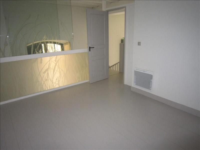 Location appartement Saint-cyprien 544€ CC - Photo 5