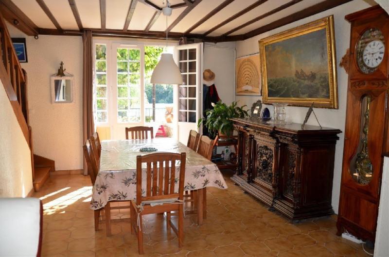 Sale house / villa Chartrettes 425000€ - Picture 5