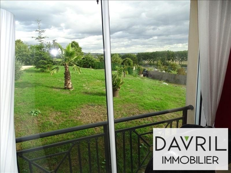 Deluxe sale house / villa Conflans ste honorine 985000€ - Picture 10
