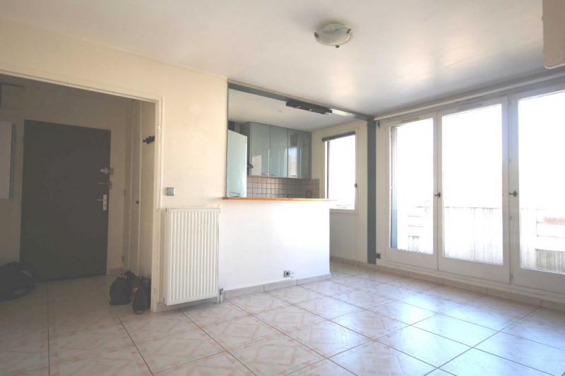 Appartement Bezons 2 pièce(s) 35 m2