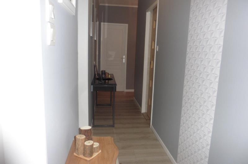 Vendita appartamento Ste colombe 169500€ - Fotografia 3