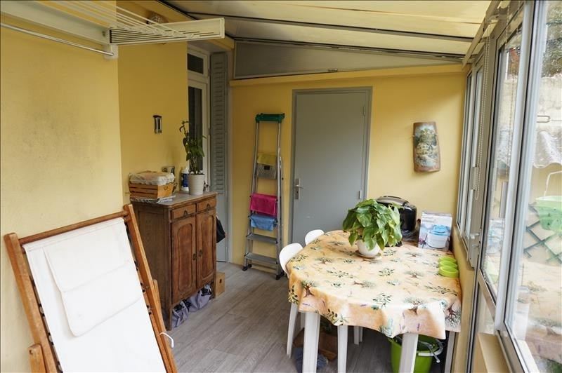 Vente appartement Valence 119 000€ - Photo 6