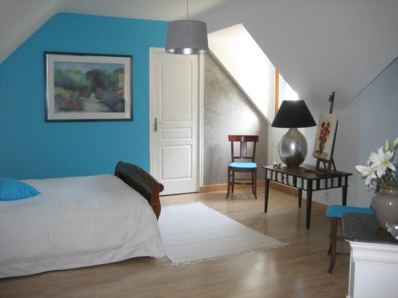 Vente de prestige maison / villa Guerande 799000€ - Photo 8