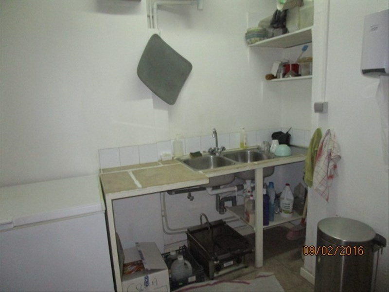 Sale empty room/storage Carcassonne 67 500€ - Picture 6