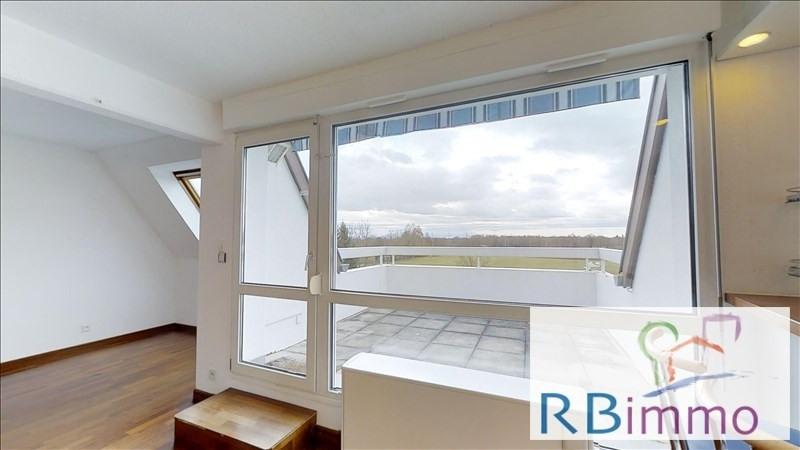 Vente appartement Wolfisheim 309750€ - Photo 3
