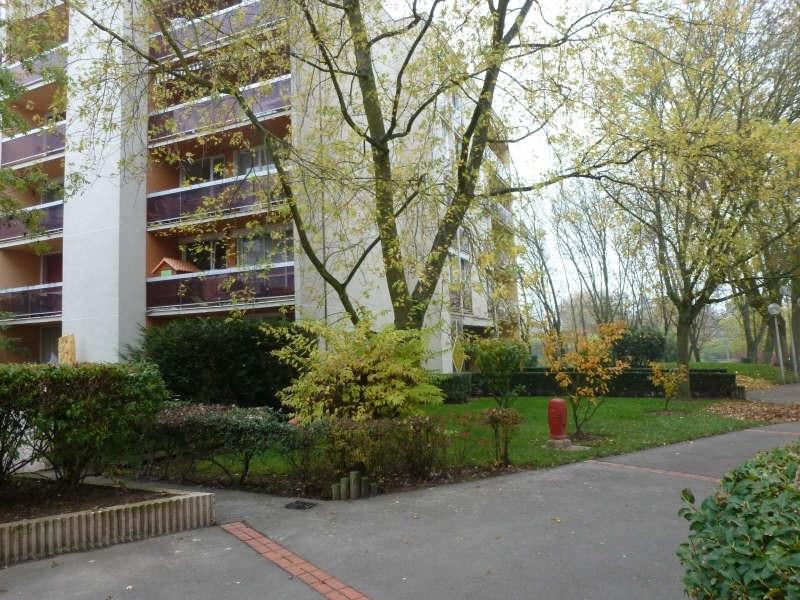 Location appartement Maurepas 880€ CC - Photo 4