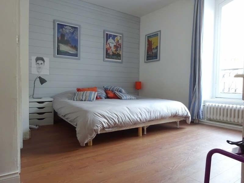Vente appartement Brest 313000€ - Photo 5
