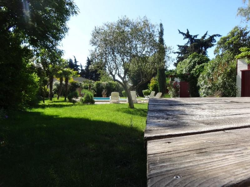 Sale house / villa Bram 222000€ - Picture 17