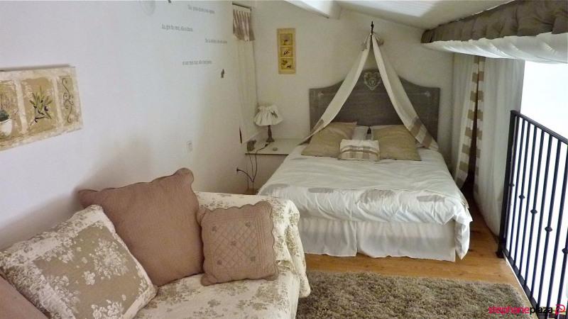 Sale house / villa Vedene 378000€ - Picture 9