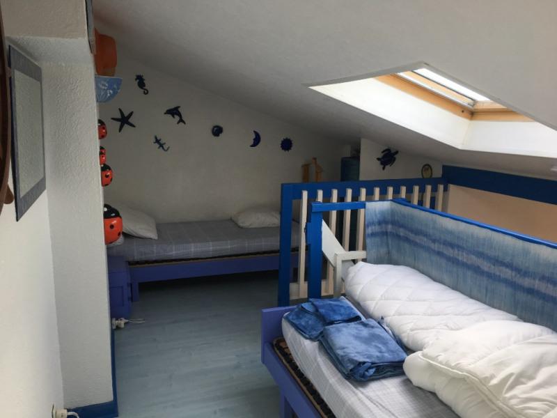 Vente appartement Vieux boucau les bains 214000€ - Photo 8