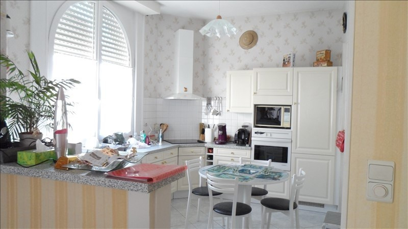 Sale house / villa Bapaume 156 000€ - Picture 2