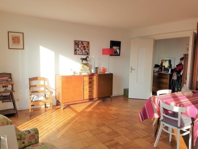 Sale apartment Châtillon 399000€ - Picture 3
