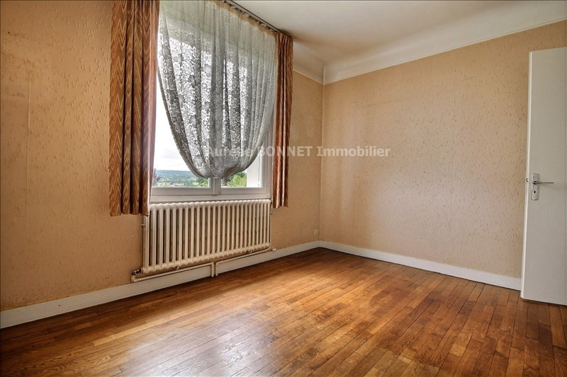 Sale house / villa Deauville 333 900€ - Picture 5