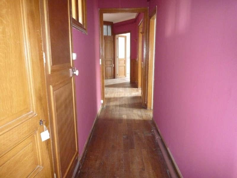 Rental apartment Moulins 690€ CC - Picture 6