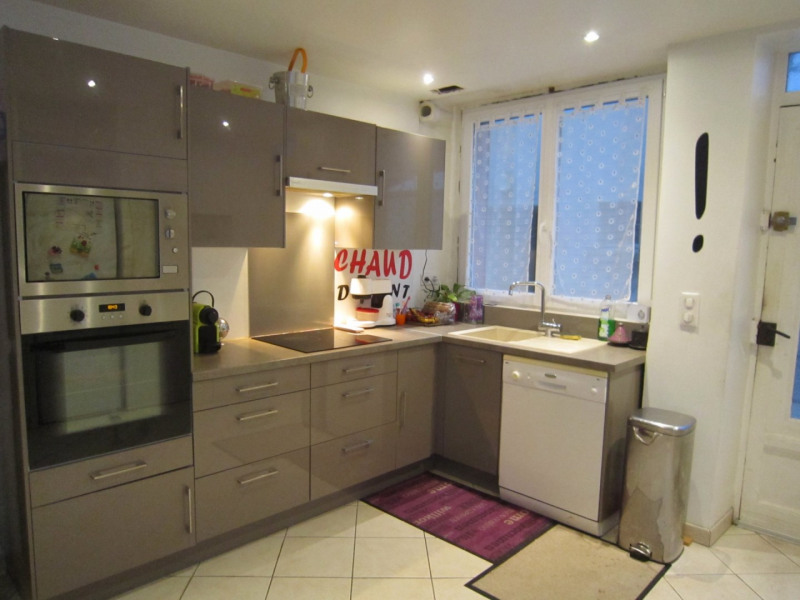 Sale house / villa Longpont-sur-orge 215280€ - Picture 3