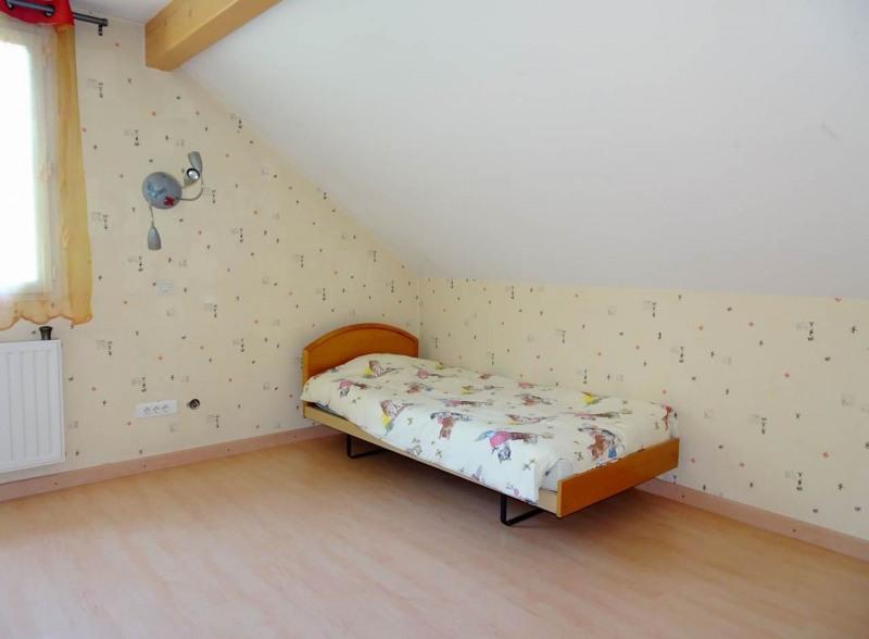 Venta  casa Saint-pierre-en-faucigny 435000€ - Fotografía 10
