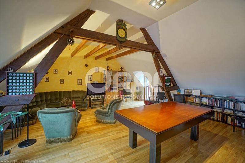 Deluxe sale house / villa Les andelys 300000€ - Picture 16