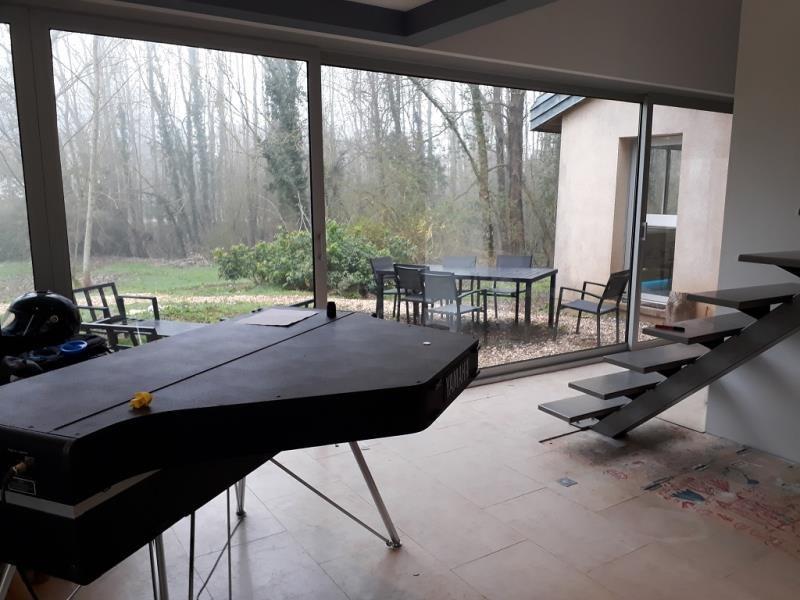 Verkoop  huis Maintenon 399000€ - Foto 6