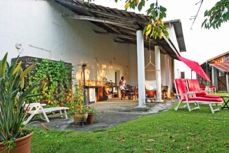Vente maison / villa Dax 493000€ - Photo 9