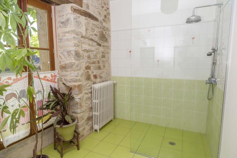 Sale house / villa Terrasson lavilledieu 472500€ - Picture 17