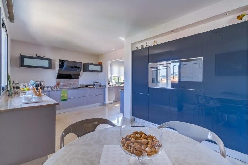 Vente de prestige appartement Marseille 8ème 1280000€ - Photo 7