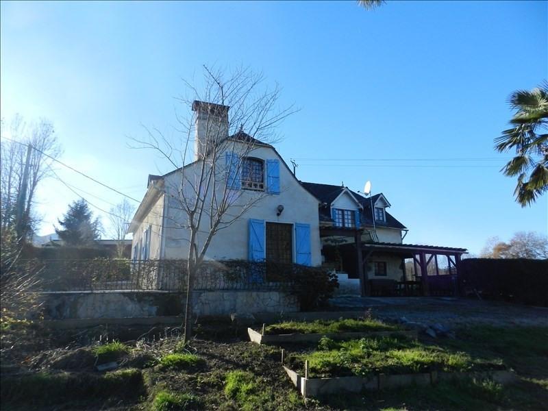 Sale house / villa Mifaget 222000€ - Picture 2