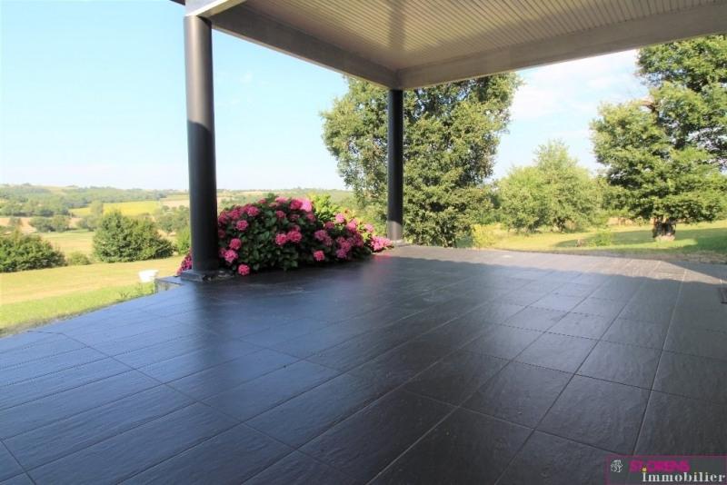 Vente de prestige maison / villa Toulouse est 12 minutes 995000€ - Photo 3